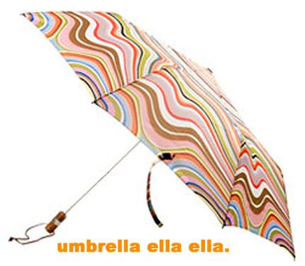 paul smith umbrella